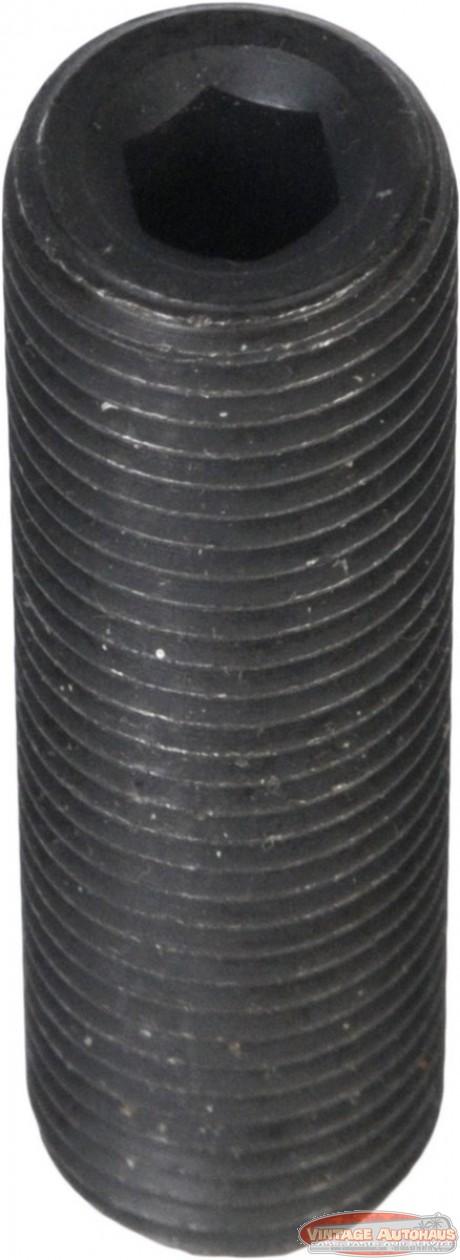 Goujon de roue 14x150x50