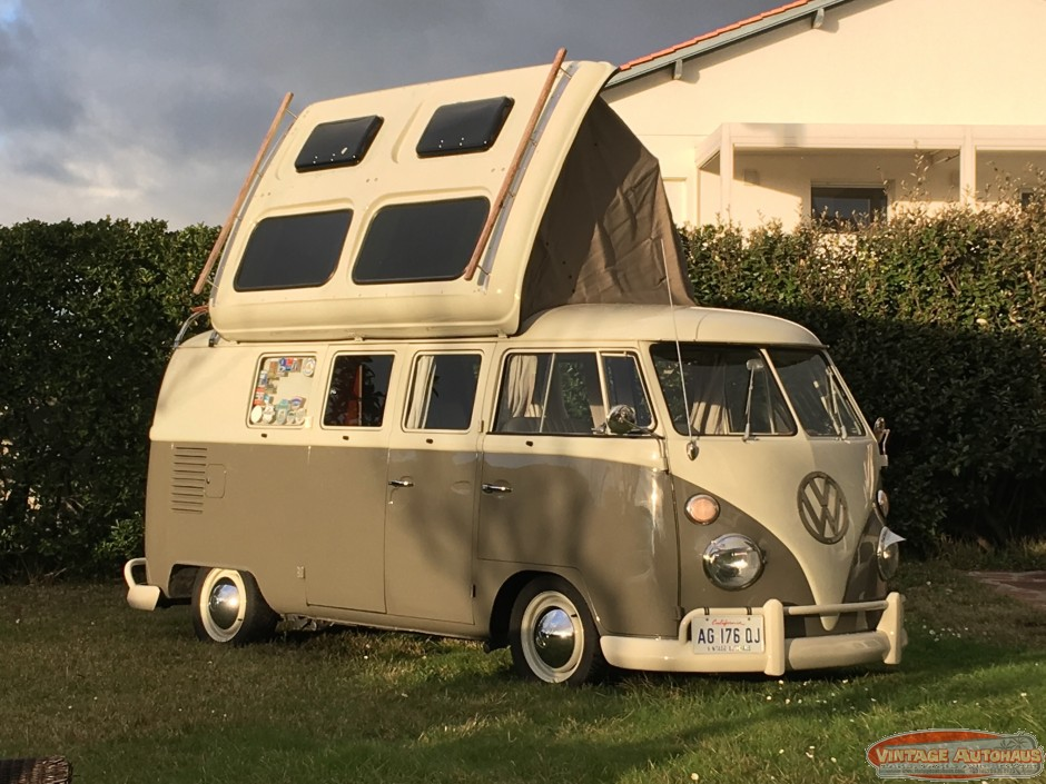 volkswagen combi split cars for sale. Black Bedroom Furniture Sets. Home Design Ideas
