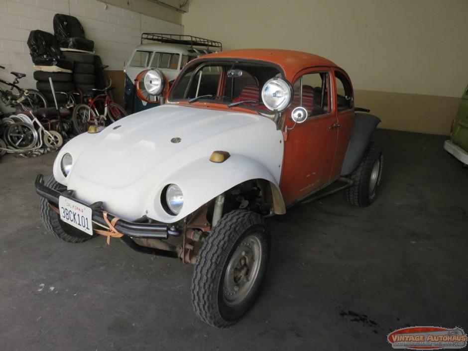 baja bug de 1967 cars for sale. Black Bedroom Furniture Sets. Home Design Ideas