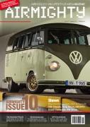 Magazine AIRMIGHTY n° 10