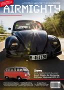 Magazine AIRMIGHTY n° 11