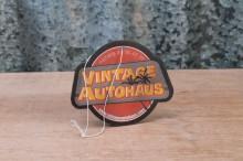 Désodorisant Vintage Autohaus