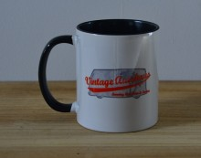 MUG PALMIERS by Vintage Autohaus