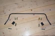 PACK BARRE STABILISATRICE -8cm