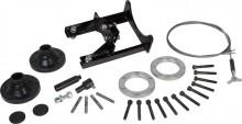 Kit montage boite 1302-03 sur Type 2A 68/71