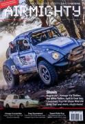 Magazine AIRMIGHTY n°24