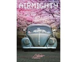 Magazine AIRMIGHTY n°27