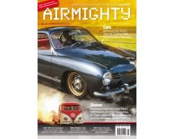 Magazine AIRMIGHTY n°28
