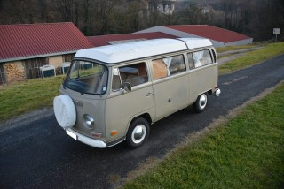 WESTFALIA SO69/3