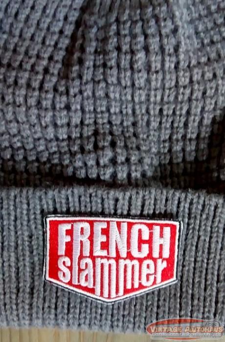 BONNET FrenchSlammer