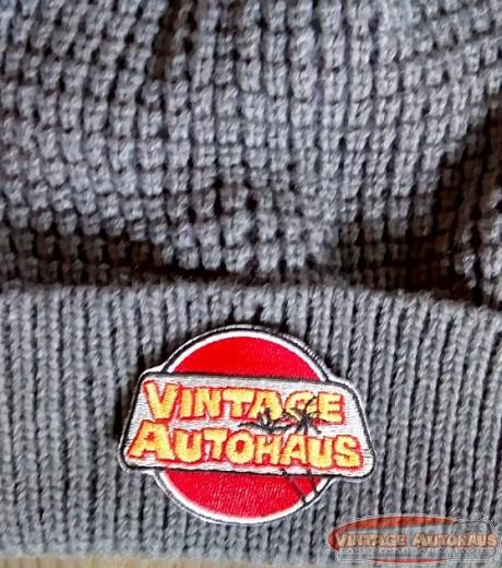 BONNET Vintage Autohaus