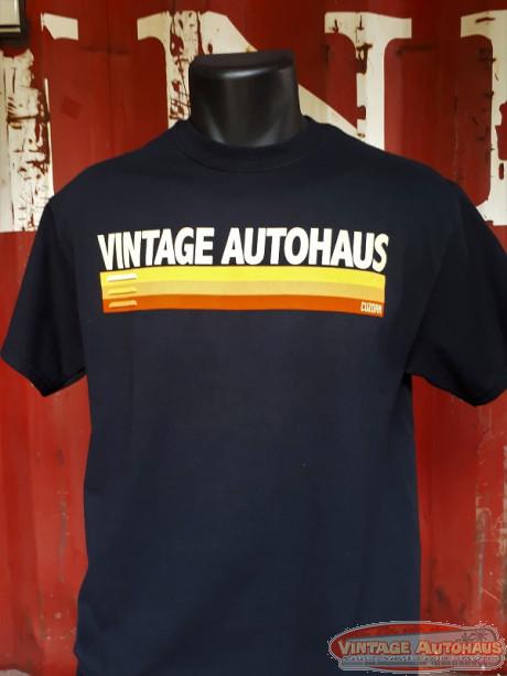 T-shirt LOUVERS