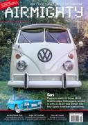 Magazine AIRMIGHTY n°29