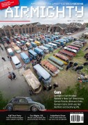 Magazine AIRMIGHTY n° 31