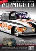 Magazine AIRMIGHTY n°5