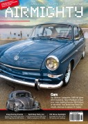 Magazine AIRMIGHTY n°33
